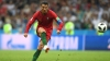 RONALDO OUT OF PORTUGAL NATIONS LEAGUE AS RAPE ALLEGATION BOILS UP
