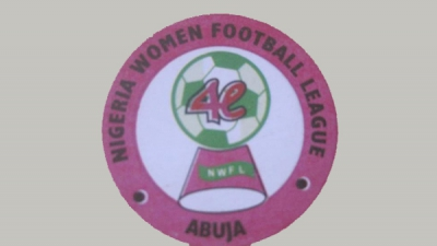 Nigeria Women Premier League - Week Four Results