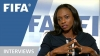 FIFA rules out claims of misuse of funds by Sierra Leone Football Association.