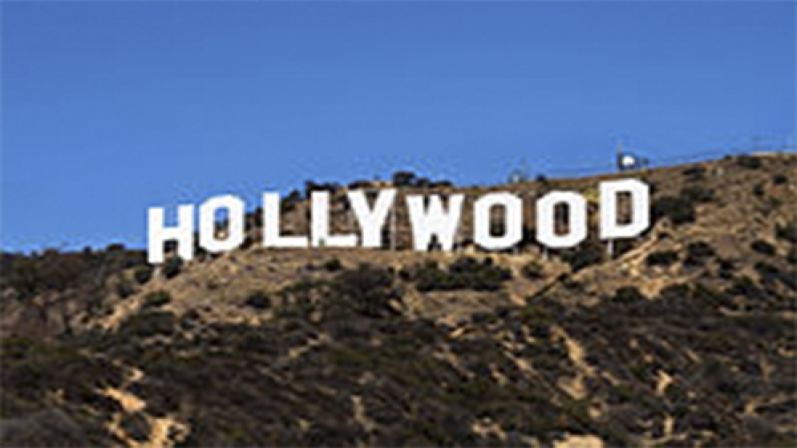 Sexual Scandal in Hollywood Throw Up Dark Side of Celebrated Personalities