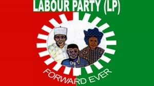 The Labour Party in Rivers State says it has uncovered a plot to rig the State and National Assembly re-run elections in Ikwere and Emohua Federal Constituency.