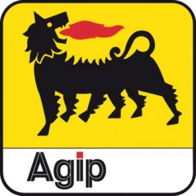 WE WOULD SHUT DOWN AGIP – NIGER DELTA ACTIVIST
