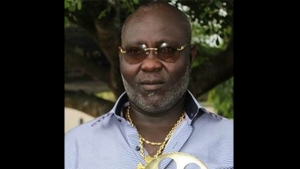 Former Niger Delta militant leader, High Chief ATEKE TOM has distanced himself from the disappearance of some former militant leaders who are wanted by security agencies.