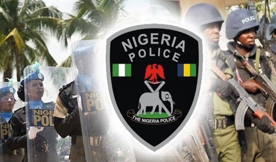 WE WOULD NOT BE INTIMIDATED - NPF