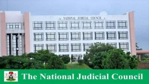 Retired Justice Suleiman Galadima Replaces Retired Justice Ayo Salami as Head of Corruption and Financial Crimes Trial Monitoring Committee