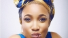 Tonto Dikeh Shares Passionate Kiss Photo With Her Mr X.