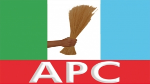 APC National Executive Committee Adopts Vote of Confidence on President Muhammadu Buhari but Silent on Second Term