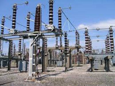 POWER GENERATION IN NIGERIA INCREASES