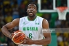 LAGOS TO HOST 2019 FIBA MEN WORLD CUP QUALIFIERS