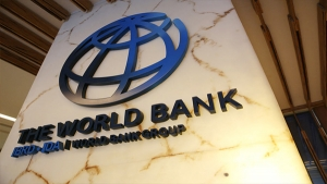 World Bank Scores Nigerian Government High on Ease of Doing Business Reforms