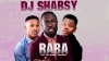New Music: DJ Shabsy – Raba Ft. Kiss Daniel & Sugarboy