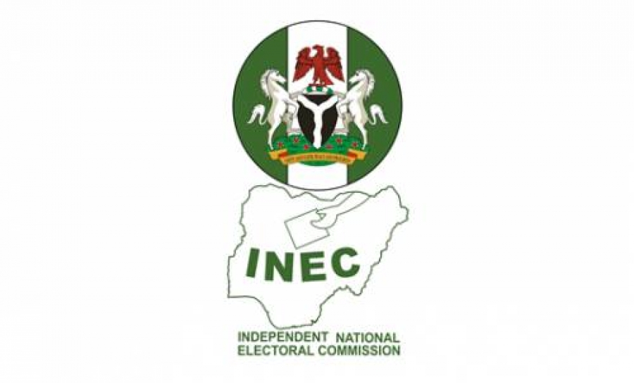 RIVERS LG ELECTIONS TO HOLD 16TH JUNE