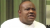 Rivers State Governor NYESOM WIKE has approved the payment of  three-months arrears of allowances for pensioners.