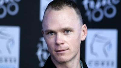 Britains two time Tour de France winner Chris Froome will take part in the Vuelta a Espana later this month, the third and final Grand Tour of 2015.