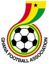 GHANAIAN FOOTBALL ASSOCIATION DISSOLVED BY THE GOVERNMENT