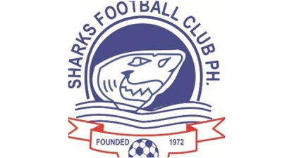 The Management of Sharks FC