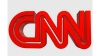 US-based Cable News Network – CNN – has come under criticism over alleged inappropriate remarks about Kenya.