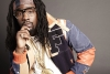 Nigerian Rapper Wale dismiss criticisms over daughters birthday.