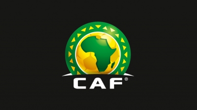 The Confederation of African Football has invited two Nigerian referees to officiate at the football tournaments of the 11th All-Africa Games, taking place in Brazzaville, Congo, 3-18 September this year.