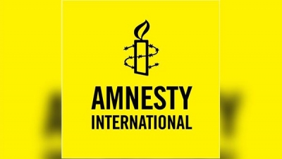 Amnesty Report accuses Cameroonian authorities of brutally torturing of suspected Boko haram fighters.