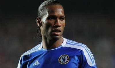 Drogba becomes Co-Owner of Phoenix Rising.