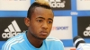 Aston Villa have completed the signing of forward Jordan Ayew from French club Lorien