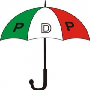 PDP in Rivers State Continue to Record New Members Defecting from APC
