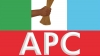 The All Progressives Congress has drawn attention to alleged actions by the opposition Peoples Democratic Party to deliberately misinform the public.