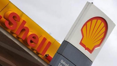 Niger Delta region is no longer attractive for business -Shell