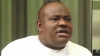 Rivers State Governor, NYESOM WIKE will on Thursday this week inaugurate members of five reconstituted commissions of the state government.