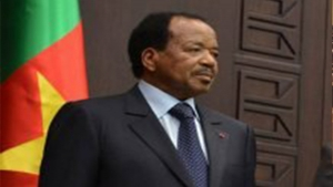 Cameroon Government Sentence Opposition Leader to Twenty-Five Years in Prison for Hostility against Homeland