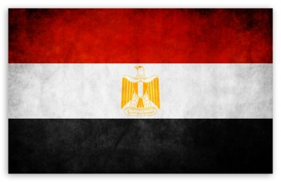 Egypt:Coptic Christians suffers deadly gun attack.