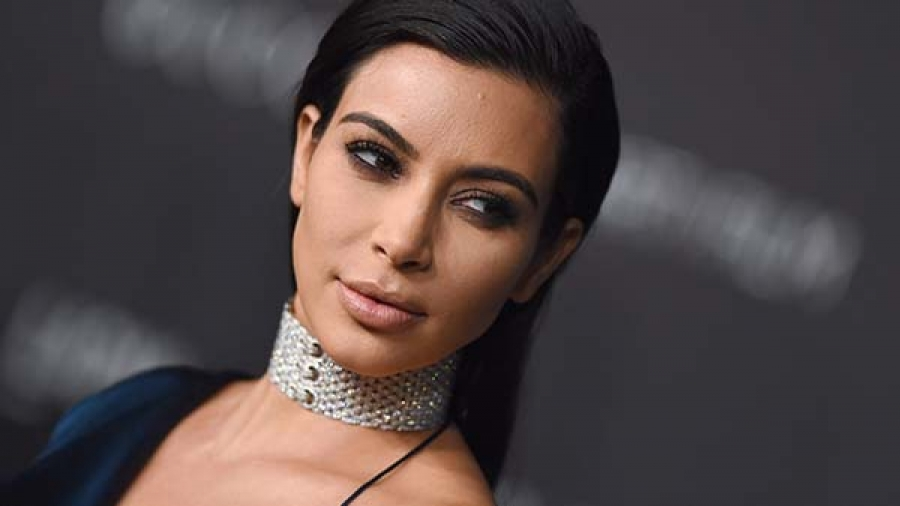 16 people arrested over Kim Kardeshian robbery attack in Paris.
