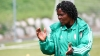 Former Super Falcons coach, Eucharia Uche has blamed the team's elimination from the Olympic qualifiers on lack of respect for their African opponents.