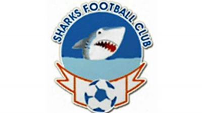 A late goal in the last seconds of the five additional minutes was all it took Sharks FC to share the spoils with Rangers International in a match day 22 Glo Premier League game at the Sharks Stadium, Port Harcourt.