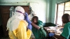 DR CONGO CONFIRMS SECOND OUTBREAK OF EBOLA