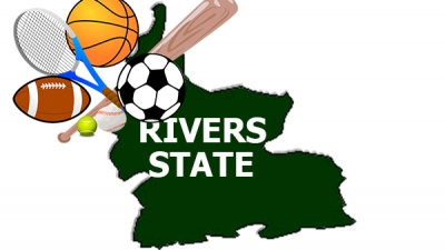 The Main Organizing Committee of the Go-Round-SWAN Secondary School Athletics Championship in Rivers State has promised that the event will be free of controversy.