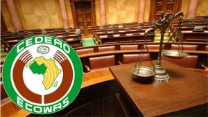 ECOWAS Court Orders Nigerian Government to Pay Eighty-Eight Billion Naira as Damages of Victims of Civil War in the South Eastern Part of Nigeria
