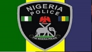 Police Lanch Manhunt for Suspected Kidnapping in Akwa Ibom State