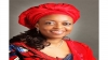 Court refuses to Trial Diezani in Crude oil fraud.