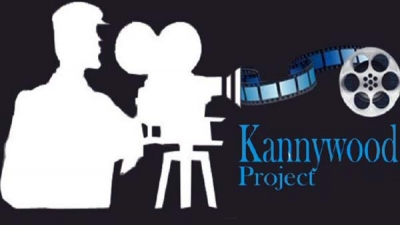 Kannywood project aborted by Muslim Clerics