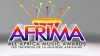 The African Muzik Magazine Awards (AFRIMMA) 2015 is Almost Here! See the List of Nominees.