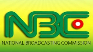 Port Harcourt-Based Legal Practitioner Puts Plans in Motion to Drag NBC to Court over Award of Broadcasting Licences