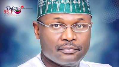 INEC flags off 2017 Voters registration nationwide.