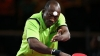 Nigeria's experienced table tennis player, Segun Toriola, has said that coaches should improve on themselves by attending regular coaching courses.
