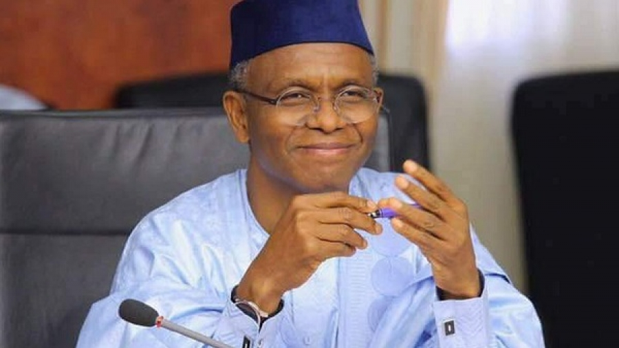 Tribunal Upholds El-Rufai as Kaduna State Governor