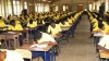 Schools in Rivers State indicate readiness for WASSCE