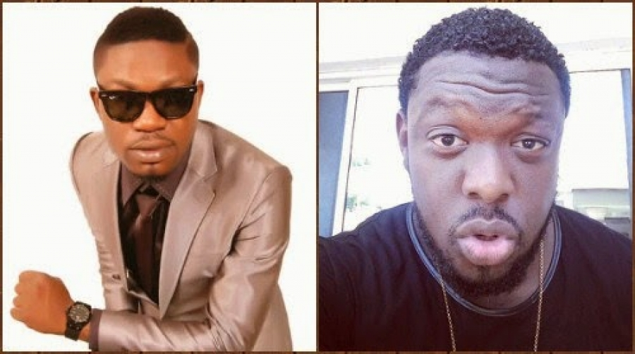 LIST OF NIGERIAN ARTISTES WHO 'FELL OFF' AFTER LEAVING THEIR PRODUCERS