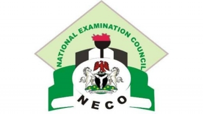 NECO suspends examination indefinitely