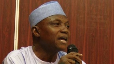 No evidence to show fuel was sold for N600 as claimed by Garba Shehu